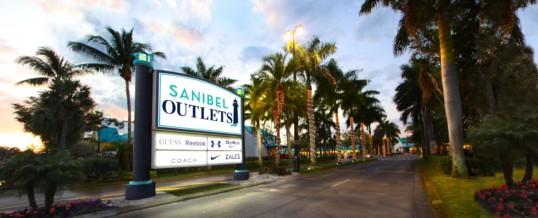 Sanibel Outlets